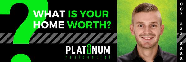 Platinum Residential