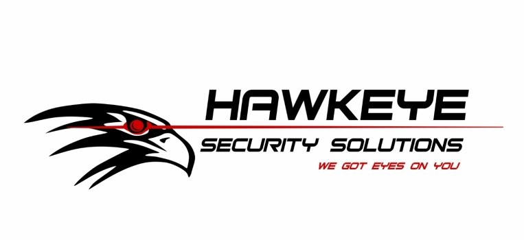 Hawkeye Security Solutions